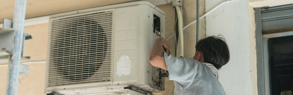 Replacing A Furnace And Central Air Conditioner Cardinal